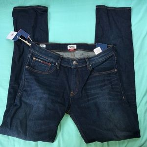 Other - Tommy hilfiger Jeans